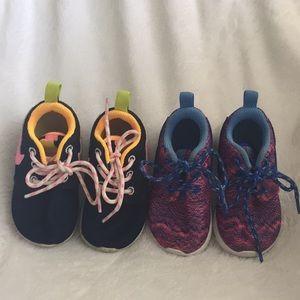 🎉BUNDLE🎊Toddler girls bundle Nike